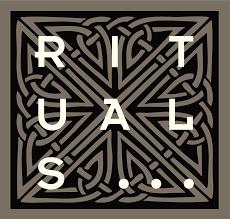 Review: Rituals – The Ritual Of Samurai Beard Oil – amrityville